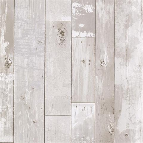 347 20131 Wallpaper Book Kitchen Bath Resource Vol III By Brewster
