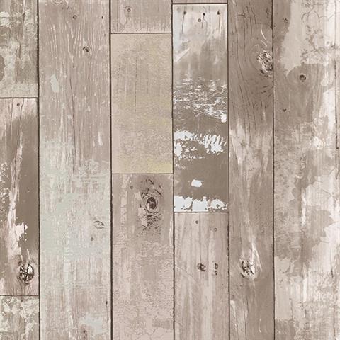 347 20132 Wallpaper Book Kitchen Bath Resource Vol III By Brewster