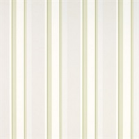 Eaton Stripe Apple