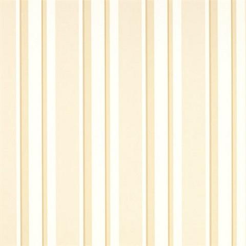 3601124 Laura Ashley Wallcoverings Wallpaper