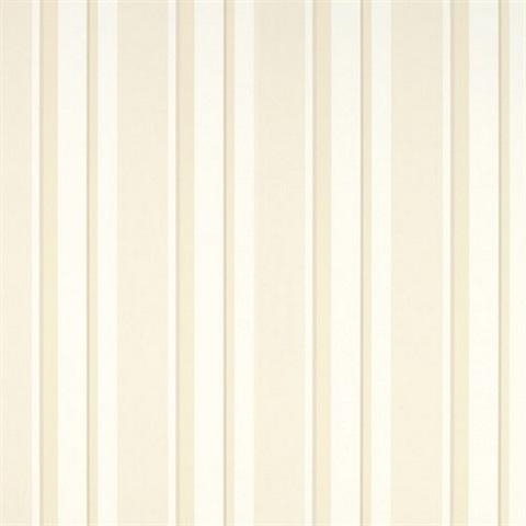 3601129 Laura Ashley Wallcoverings Wallpaper
