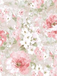 Effect Floral