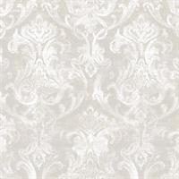 Elsa Damask, Neutral