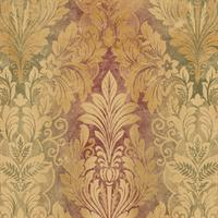 Apollo Damask
