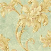 Apollo Scroll