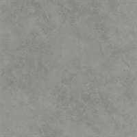 Escher Grey Plaster Wallpaper