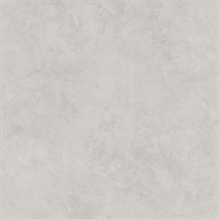 Escher Light Grey Plaster Wallpaper