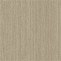 Crewe Copper Plywood Texture Wallpaper