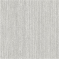 Crewe Grey Plywood Texture Wallpaper