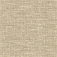 Exhale Faux Grasscloth