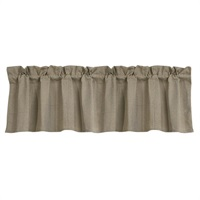 Fairfield Fairfield Valance
