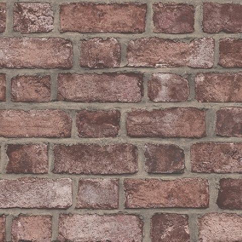 Farmhouse Brick