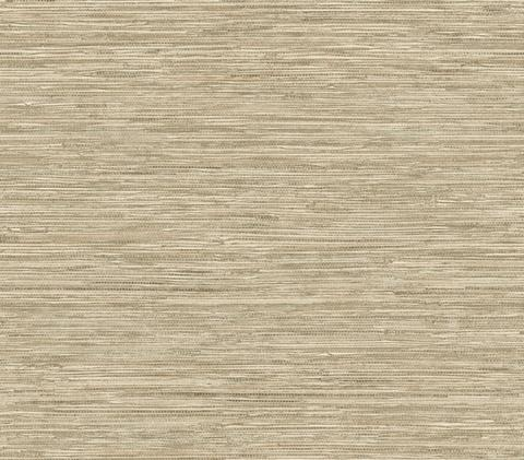 Faux Grasscloth Wallpaper