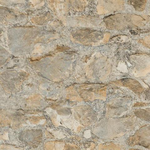 PA130904 Weathered Finishes Wallpaper Book By York
