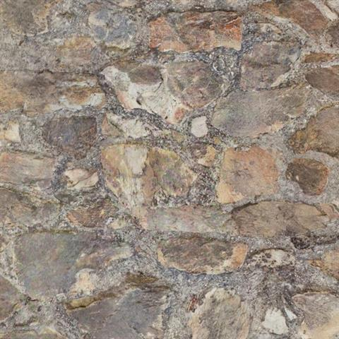 Pa130903 Weathered Finishes Wallpaper Book By York