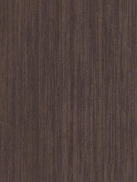 ms72009 casa collection totalwallcovering com
