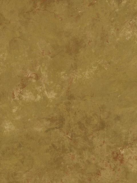 ntx25741 brown and red texture faux wallpaper