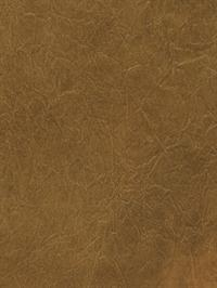 14459601 destinations by the shore totalwallcovering com