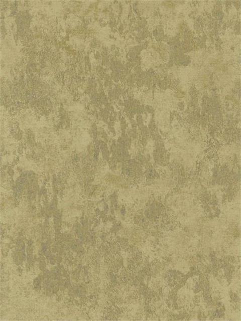 fr60405 affresco wallpaper book by seabrook sbk22834