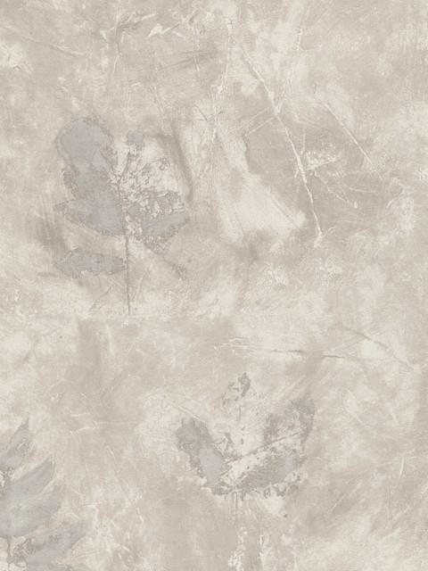 ft23503 textures iii totalwallcovering com