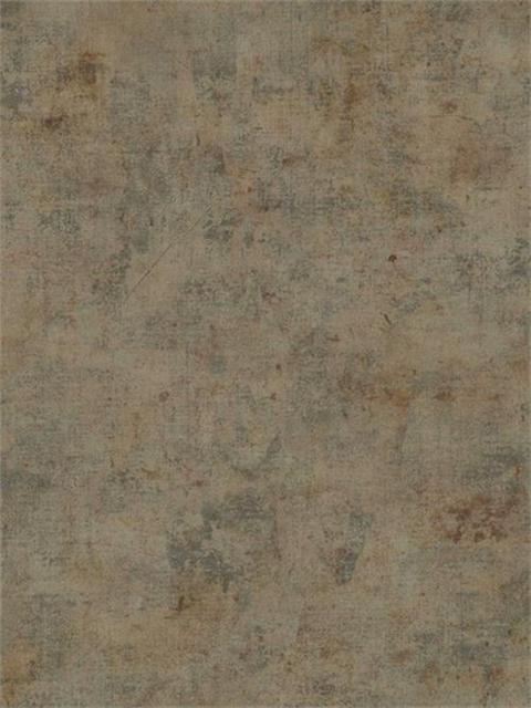 fr61606 affresco wallpaper book by seabrook sbk22880