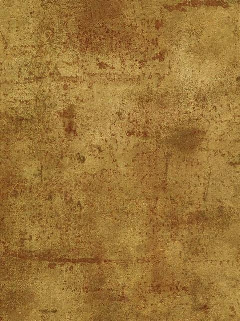 ntx25786 textures iii totalwallcovering com