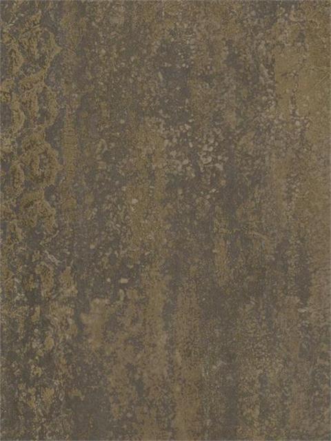 fr60500 affresco wallpaper book by seabrook sbk22836