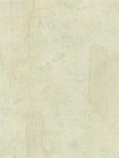 fr61102 affresco wallpaper book by seabrook sbk22860