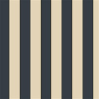 Formal Stripe