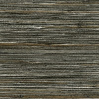 Fujian Silver Grasscloth Wallpaper