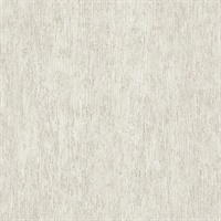 Gabe Taupe Weathered Texture Wallpaper