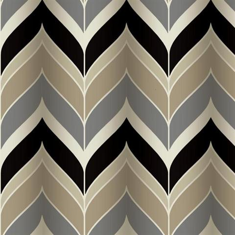 Dn3724 Modern Luxe Wallpaper Book By York Totalwallcovering