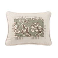 Gramercy Oblong Pillow
