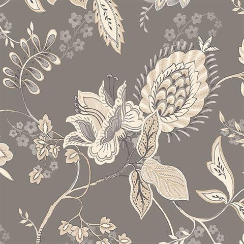 Gc29830 Grande Chateau Wallpaper Book By Norwall Totalwallcovering Com