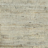 Arrowroot Wallpaper
