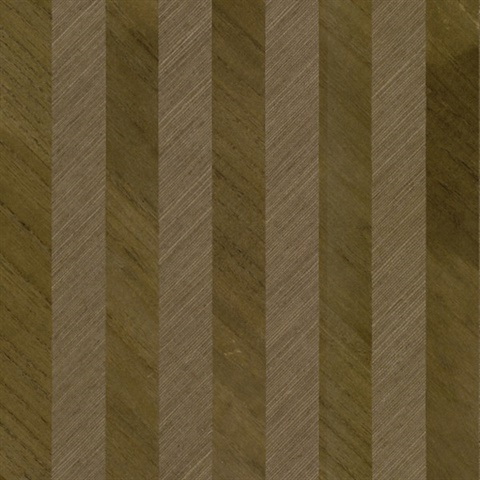 Grass/Wood Stripe