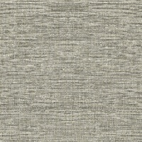 Grey Sisal Hemp