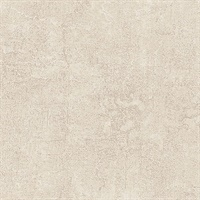 Grey Stucco Texture Wallpaper