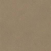 Hanalei Bronze Fabric Texture Wallpaper
