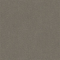 Hanalei Brown Fabric Texture Wallpaper