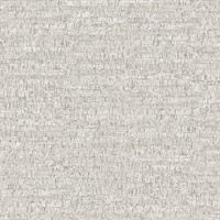 Henrique Grey Faux Cork