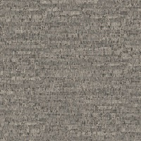Henrique Taupe Faux Cork