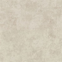 Hereford Taupe Faux Plaster Wallpaper