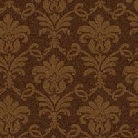 Herringbone Damask