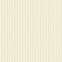 Highwire Stripe
