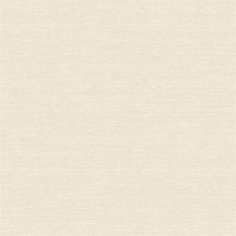 Casabella Volume Ii Wallpaper Book By York Wallcovering