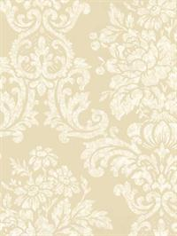 Illusions Damask