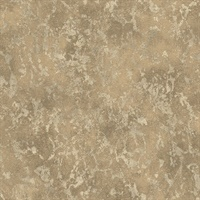 Imogen Copper Faux Marble