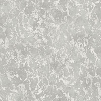 Imogen Light Grey Faux Marble