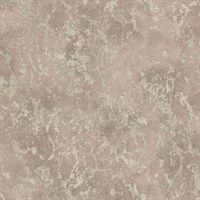 Imogen Light Pink Faux Marble